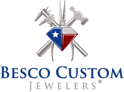 Besco Custom Jewlers® LLC